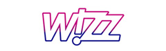 04 LOGO WIZZ AIR