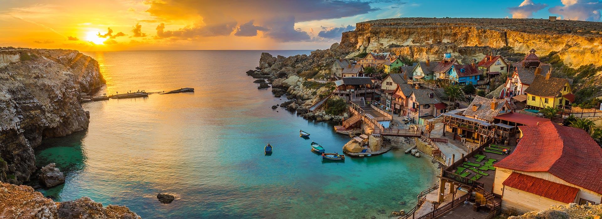 02_Malta_xw
