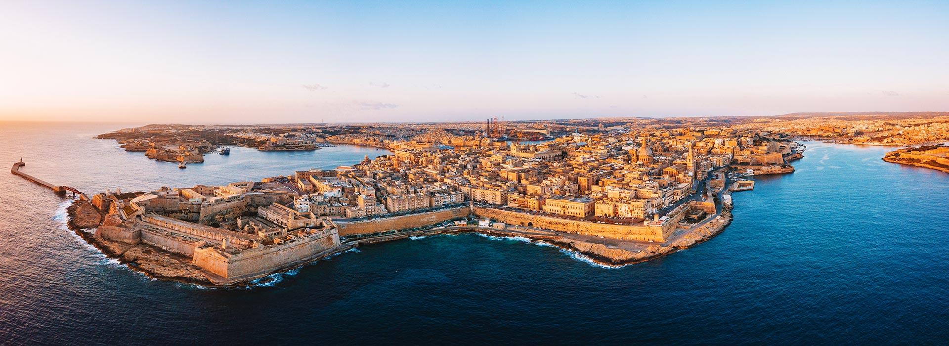 03_Malta_xw