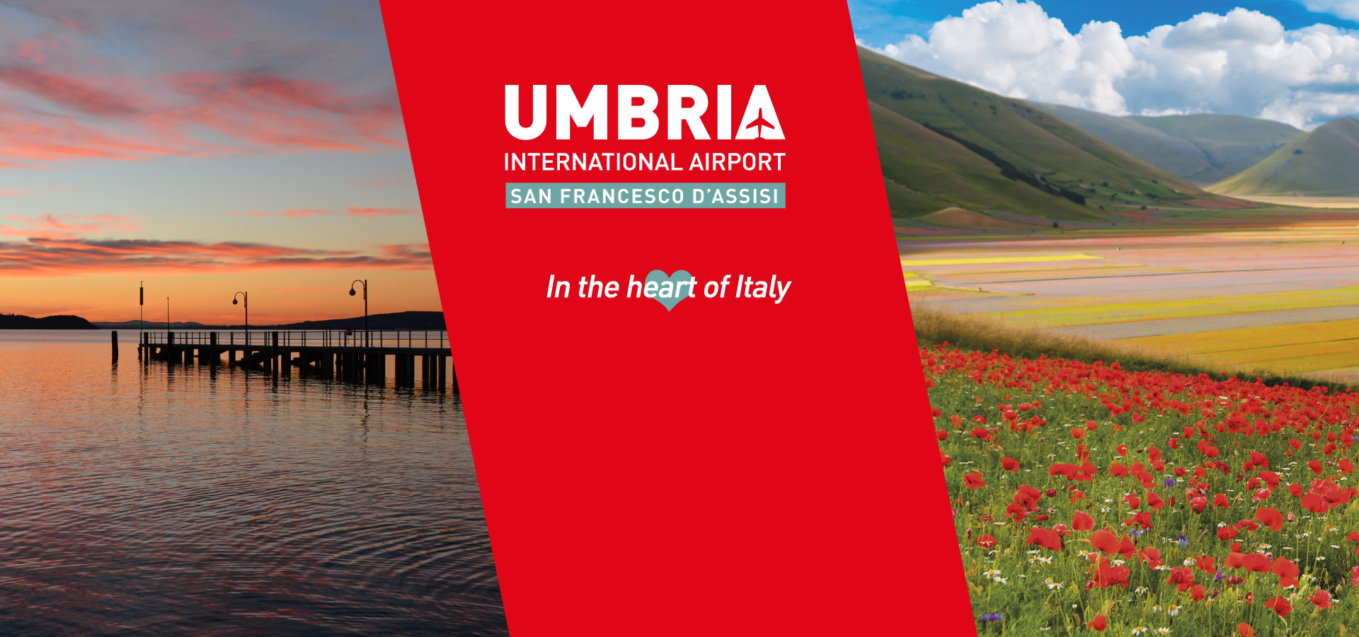 Aeroporto_Umbria_Perugia_Umbria_1920x900_2