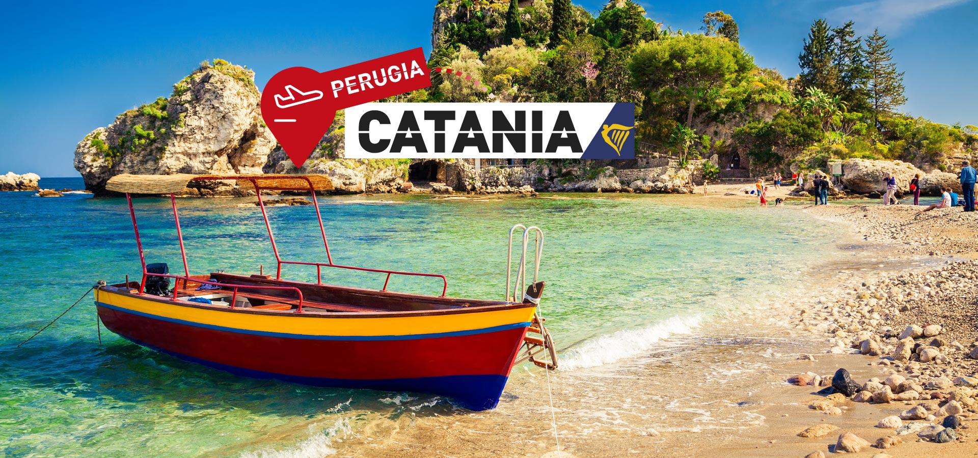 catania-header5